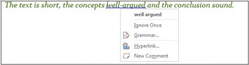 Well-argued_with_hyphen