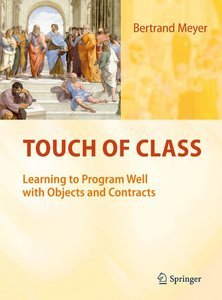 touch_of_class